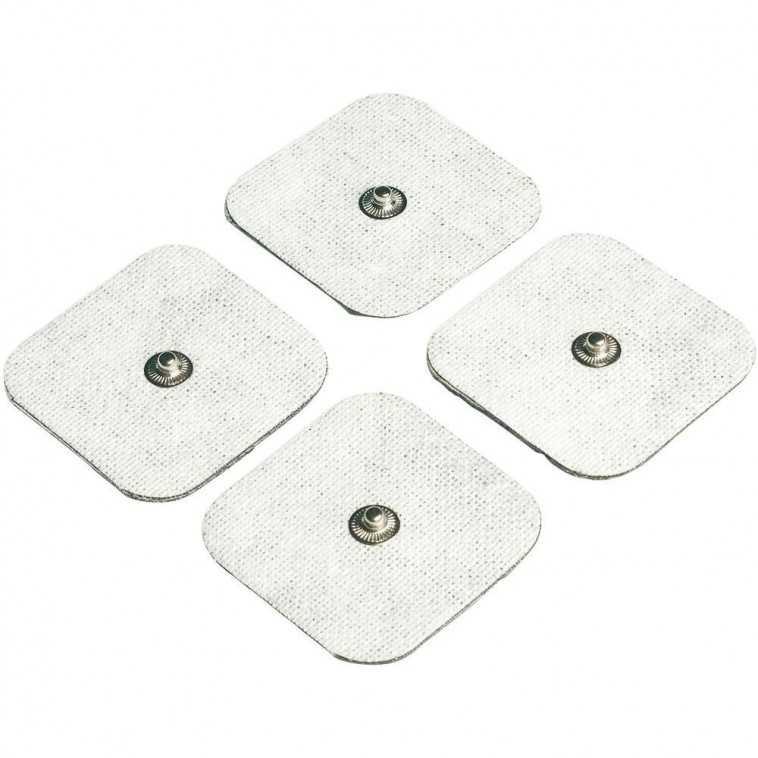 Zamjenske elektrode za masažu