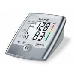 BEURER BM 35 - Digitalni tlakomjer za nadlakticu