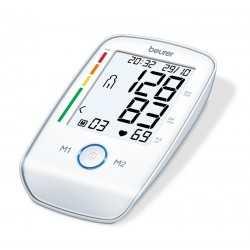 BEURER BM 45 - Digitalni tlakomjer za nadlakticu
