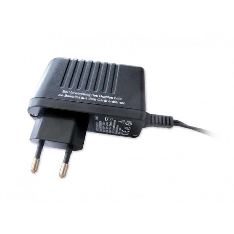 Adapter za napajnje 100 - 240 V