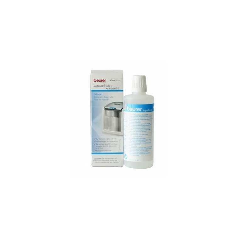 Aquafresh 200 ml