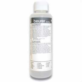 BEURER Antikalk 250 ml