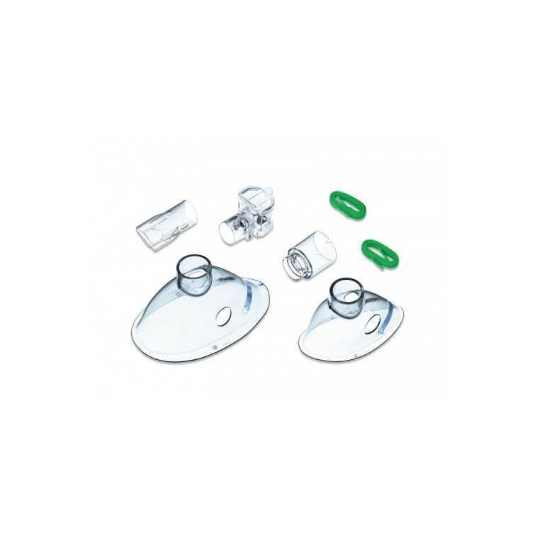 Godišnji zamjenski pribor za inhalator IH 50