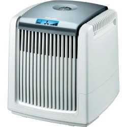 LW 110 - Ovlaživač i perač zraka