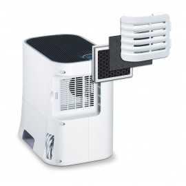 Zamjenski komplet filtra za pročistač i ovlaživač zraka Beurer LR 330