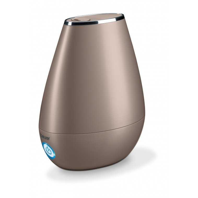 BEURER LB 37 Toffee - Ovlaživač zraka