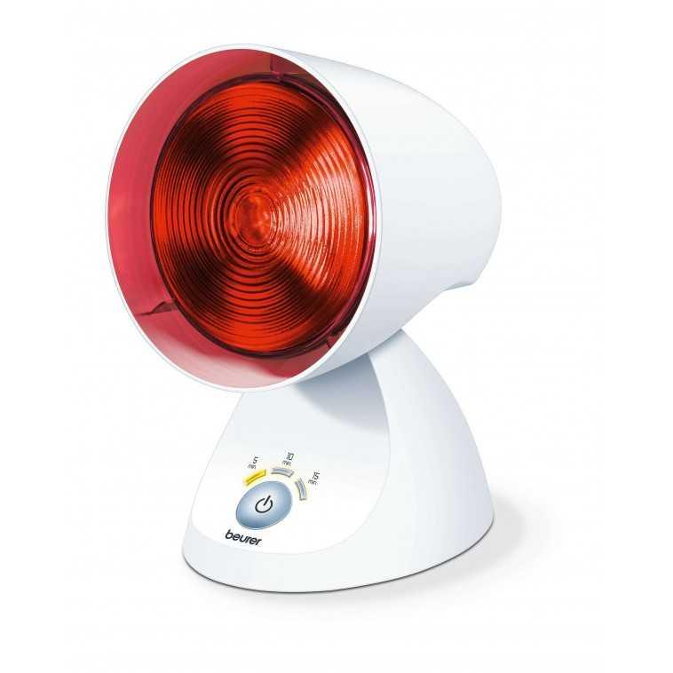 BEURER IL 35 Infracrvena svjetiljka