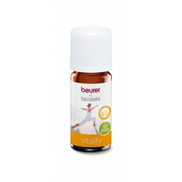 BEURER Aromatska ulja topiva u vodi
