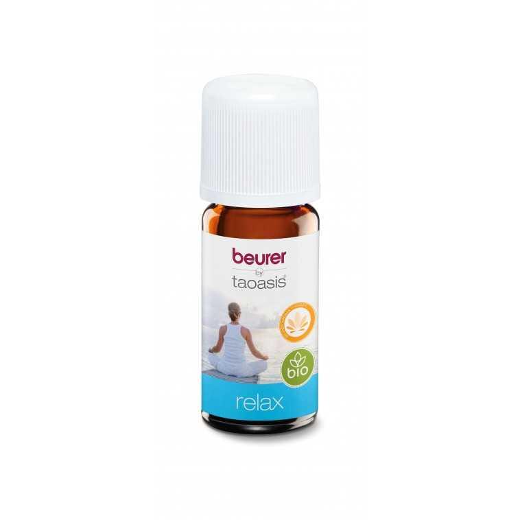BEURER RELAX Aromatsko ulje topivo u vodi