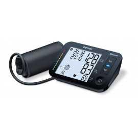 BEURER BM 54 - Digitalni tlakomjer za nadlakticu