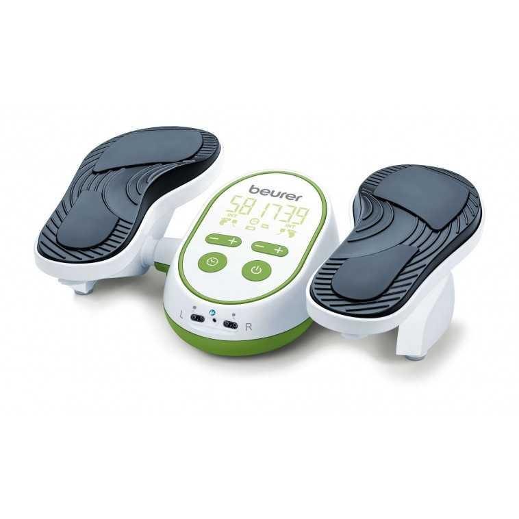 BEURER FM 250 - EMS stimulator cirkulacije