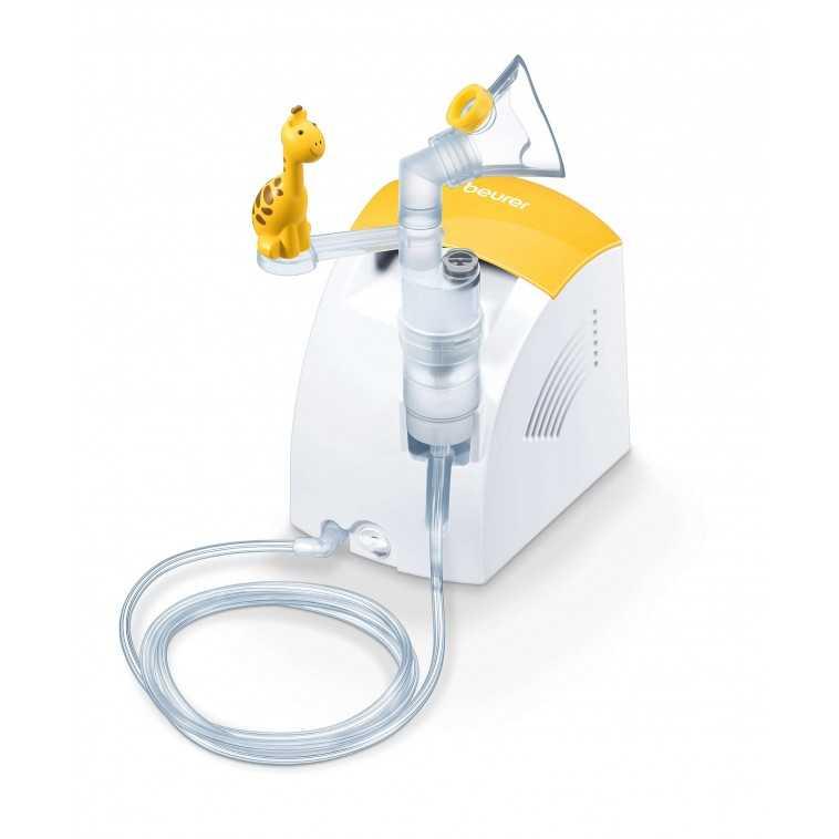 BEURER IH 26 inhalator za djecu