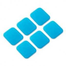 BEURER Zamjenski set elektroda za Menstrual Relax EM 50