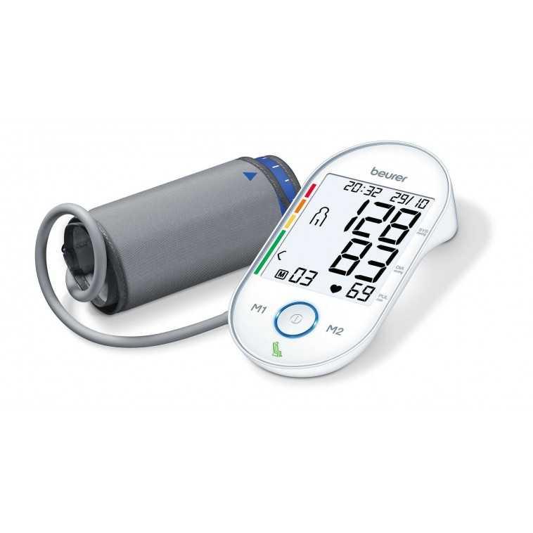MB 55 - Digitalni tlakomjer za nadlakticu