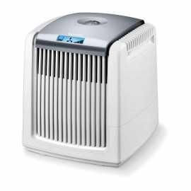 BEURER LW 230 - Ovlaživač i perač zraka - Bijeli