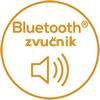 Picto_wellbeing_bluetooth_speaker.jpg