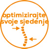 Picto_wellbeing_optimise_your_sitting.jp